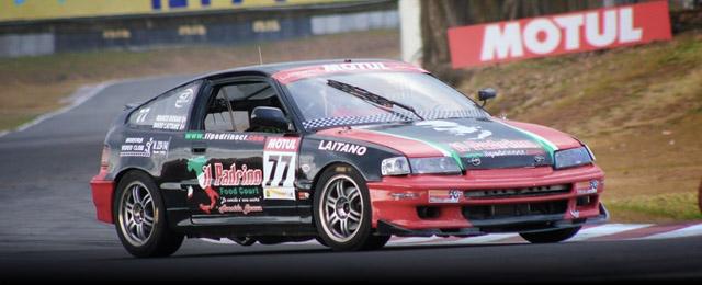 a2012laitano1