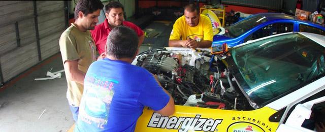 a2012motorlancer