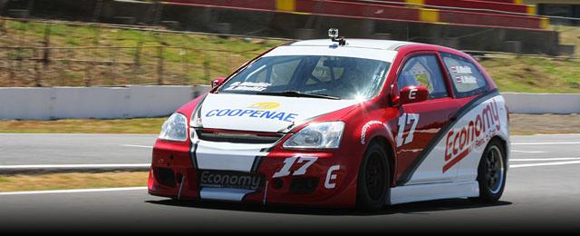 a2012muizpractica1