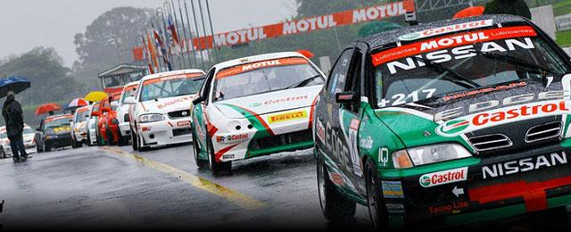 a2012parrilla1