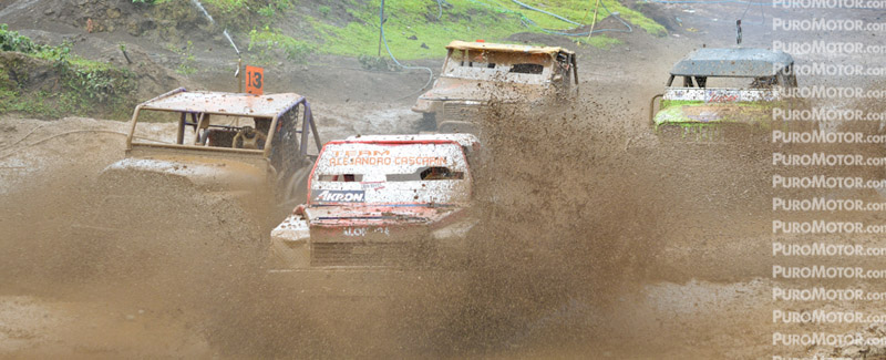 a2014autocross2