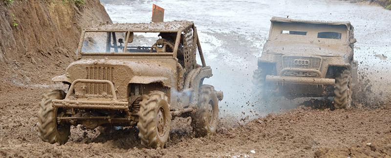 a2014autocross3