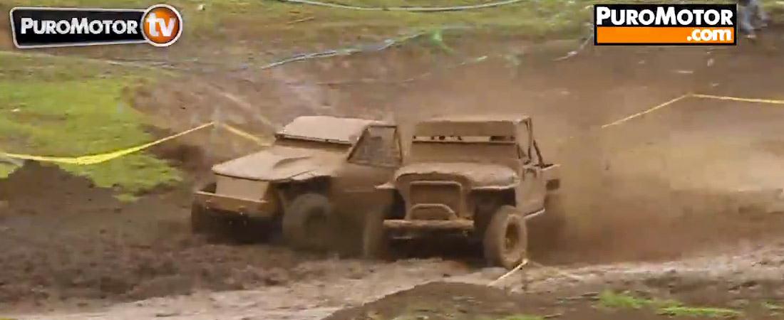 a2015autocrossresumen