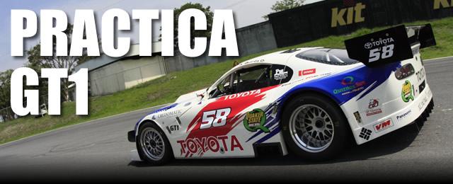 aGT1_Practica_2011