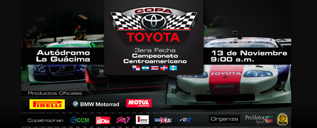 a_Copa_Toyota_Banner_2011