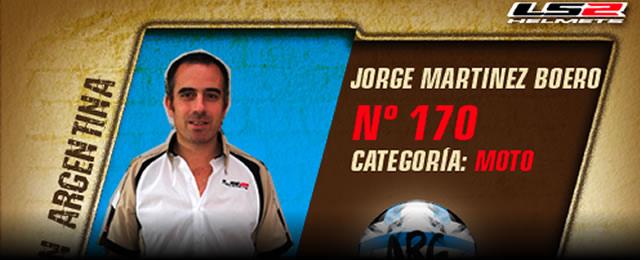 a_Dakar_2012_Jorge_Boero