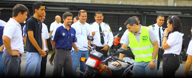 a_FIA_Curso_de_Seguridad
