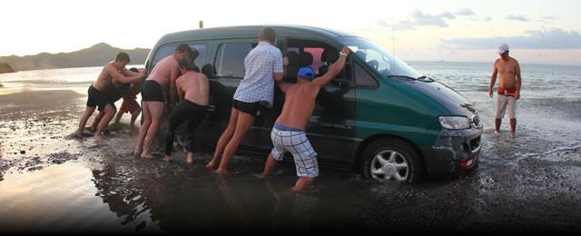 a_Fail_en_Vacaciones_2012