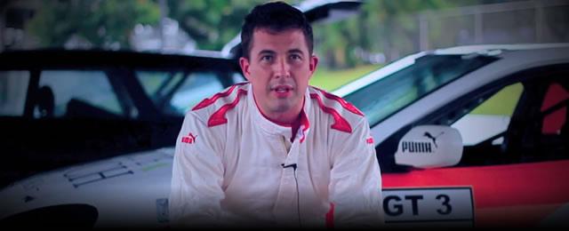 a_GT3_Maduro_y_Alberto_Barrantes_Entrevista