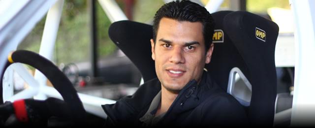 a_MILO_VALVERDE_Entrevista_previo_a_DAYTONA_2012