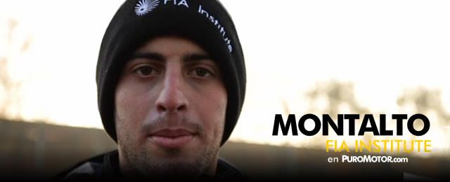 a_Montalto_FIA_INSTITUTE_Video