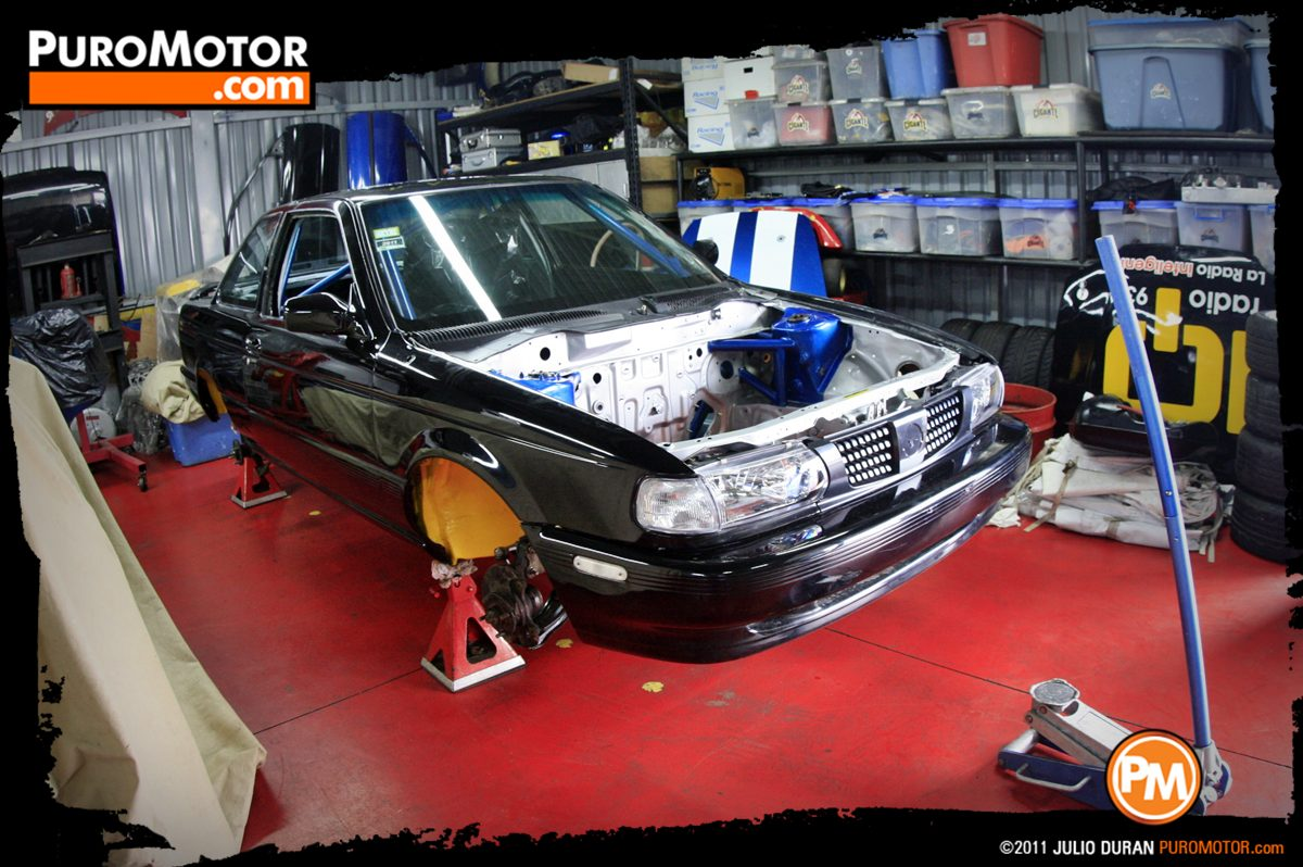 a_Nissan_B13_VVL_ST_Julio_Duran_002