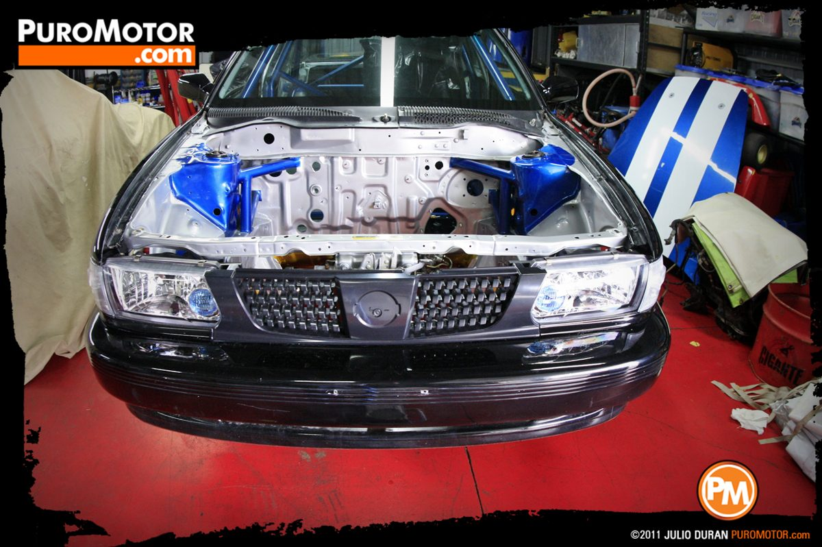 a_Nissan_B13_VVL_ST_Julio_Duran_003