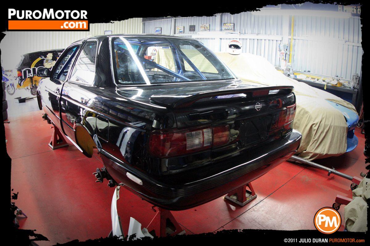 a_Nissan_B13_VVL_ST_Julio_Duran_006