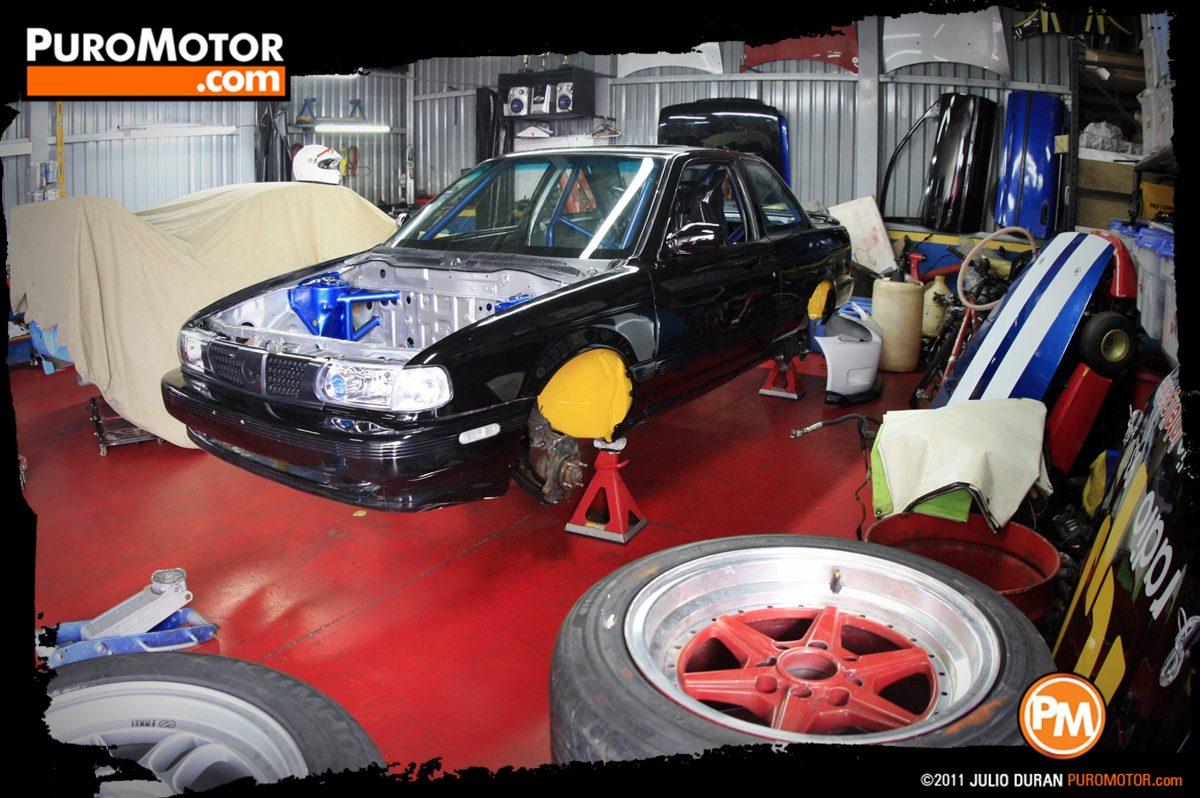 a_Nissan_B13_VVL_ST_Julio_Duran_007