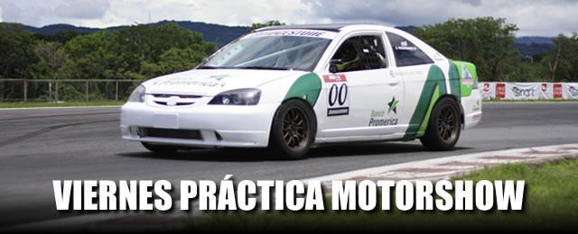a_PRACTICA_VIERNES_MOTORSHOW_2011