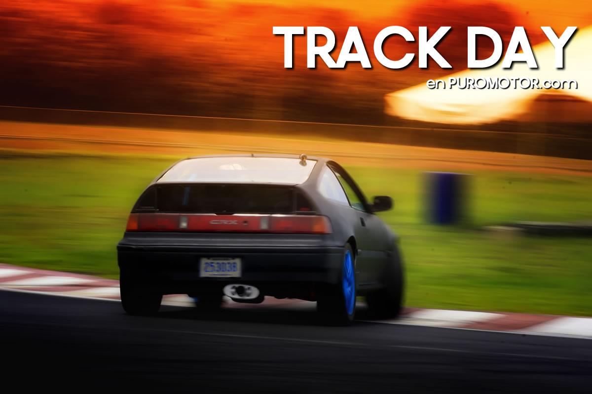 a_Track_day_Guacima_12_Junio_Julio_Duran