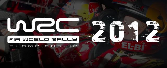 a_WRC__2012_Previo