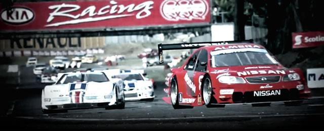 a_samuel_aizenman_entrevista_agencia_datsun_GT1_Nissan_2011