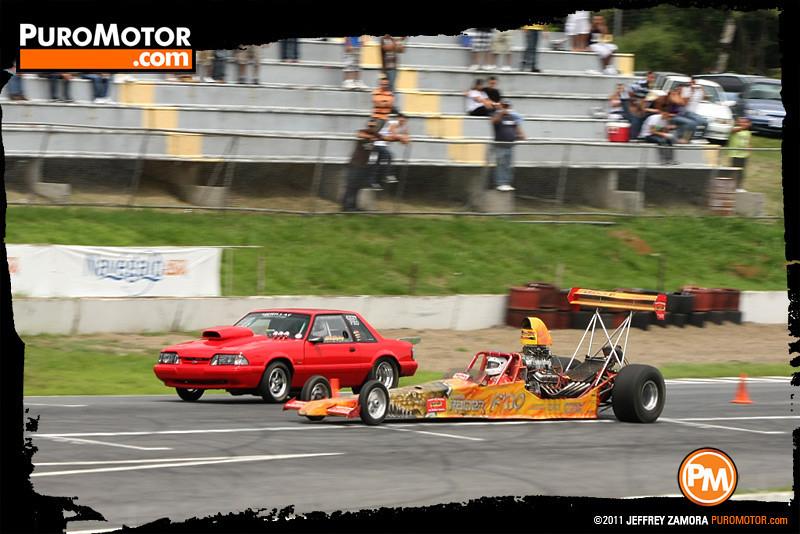 aceleracionssp2011guac85-L