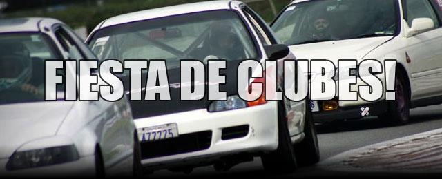 afiestadeclubes2011