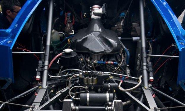 alpine_a110-50_motor