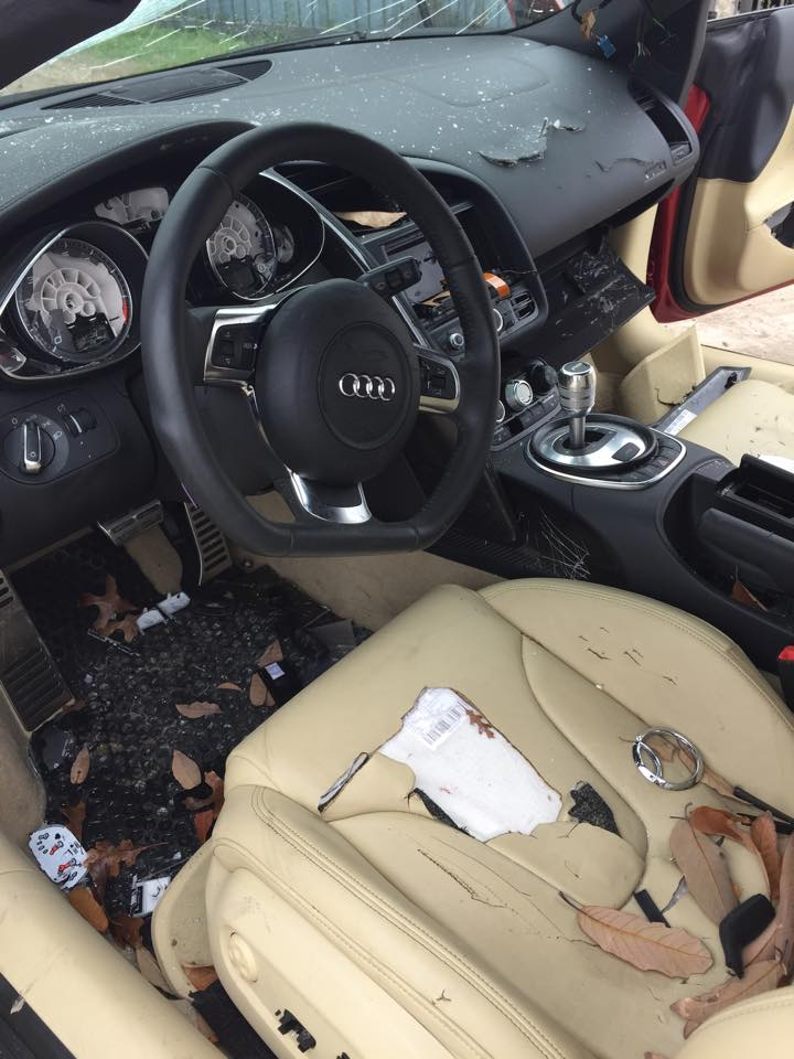 audi-r8-smashed-by-angry-wife-photo-via-gt-spirit 100499451 l