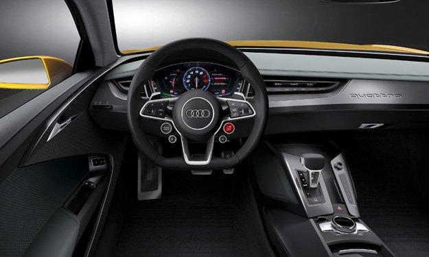 audi-sport-quattro-concept-interior