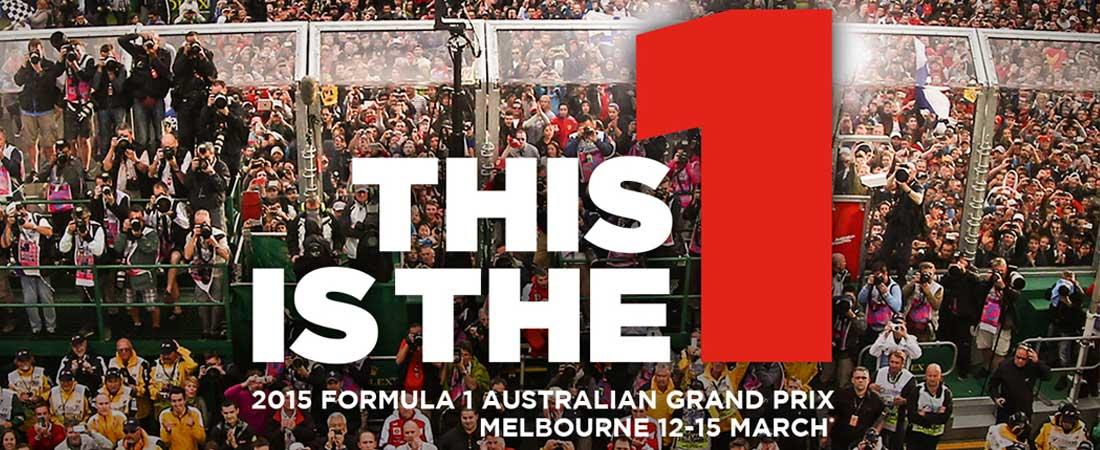 australia-primer-gran-premio-f1