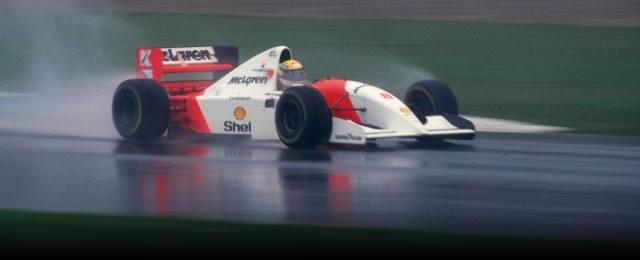 ayrton_Senna_20_anos_Donynton_Park