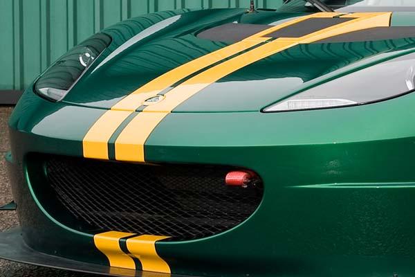b600dc8e-Foto-Lotus-Evora-GTC-601p