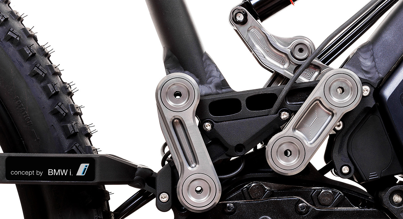 bmw asistencia electrica bicicletas 03