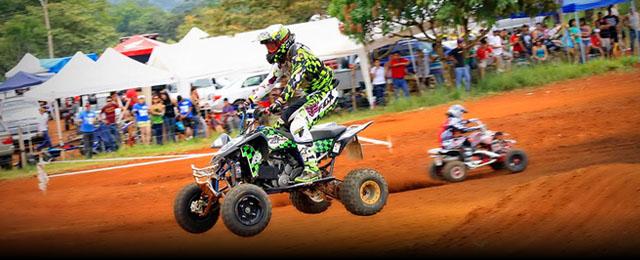 c2011cuadrassarap