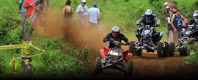 c2012cross-cuadras
