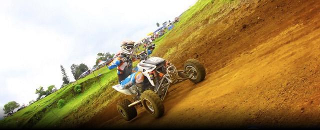c2012final1