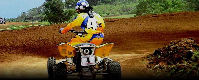 c2012jaco4