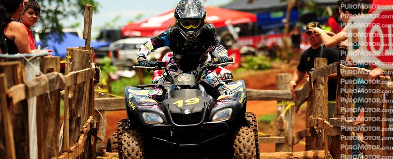 c2014cross4