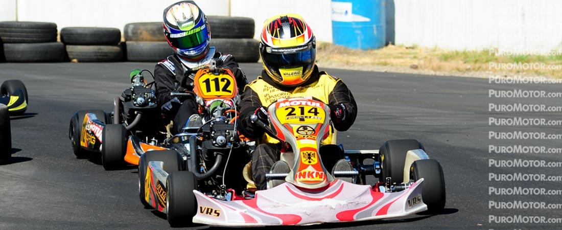 cambios-kartismo-sprint