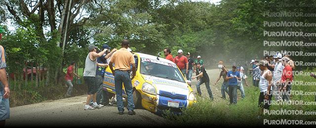 cespedesrallyabangaritos20013