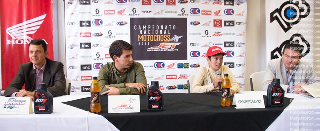 conferencia-motocross