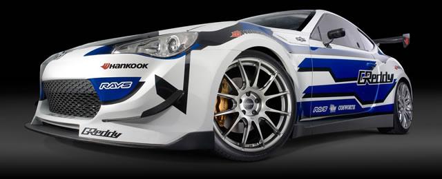 drift_2012_Scion_FR-S_Drift_Car_