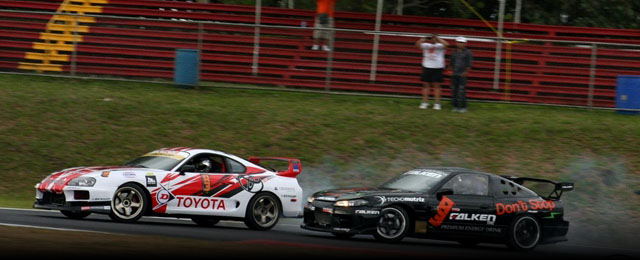 e2011drifting3horas
