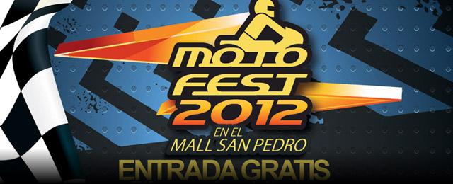 e2012motofest