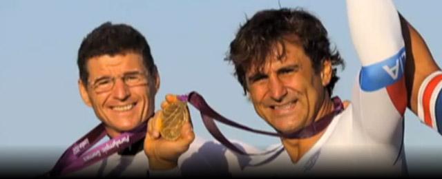 e2012zanardi