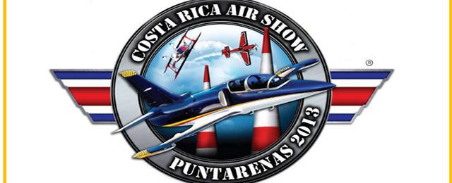 e2013airshow