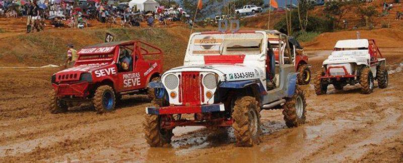 e2013autocross