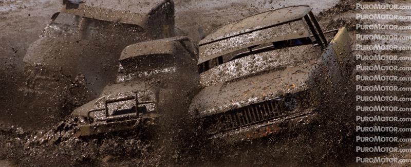 e2013autocross3