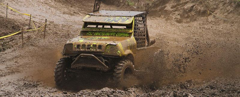 e2014resultadosfecha1autocross