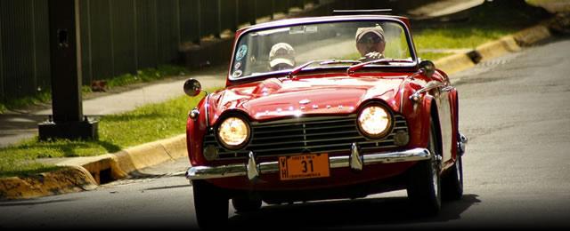 e_autos_antiguos_rally_2011