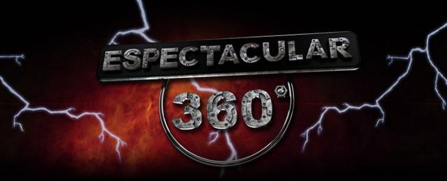 e_espectacular_360_2011